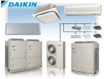 Albury Daikin Albury Wodonga Heating And Cooling