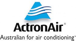 actron-rgb-logo