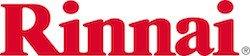 rinnai_logo-1024x2281