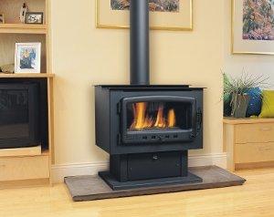 Albury Heating