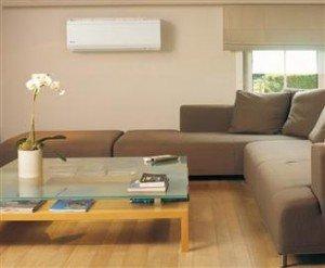 albury air conditioning