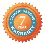 7yr_Comprehensive_Warranty_F