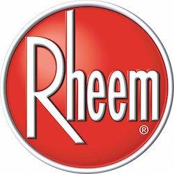 Rheem-Logo-1024x10241