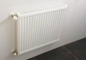 img-panel-heating